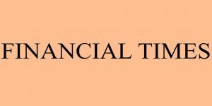 Financial Times